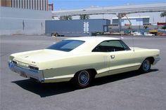 by prova275 Greetings from RutVegas... Click on images to enlarge. And please visit my DSmith Studio Automotive Art site at dsmithstudio.tumblr.com, Email: prova275@yahoo.com; Facebook: www.facebook.com/don.smith.92560 ; Pinterest.com/prova275 Pontiac Catalina, Pontiac Cars, Pontiac Bonneville, Car Hacks, Us Cars, Automotive Art, American Muscle Cars, Buick, Motor Car