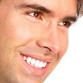 Diş Boyu Uzatma