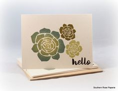 Hey, I found this really awesome Etsy listing at https://www.etsy.com/listing/399109143/succulent-note-cards-personal-stationery