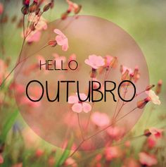 Hello October, my Birthday month. October baby names are not very usual and that's what makes them unique. Get ideas for pretty October girl names and cool October boy names! October Libra, October Born, Hello September, October Fall, Days And Months, Months In A Year, 12 Months, October Pictures, October Images