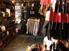 ADV+Spirit+-+uma+loja+de+motociclistas+para+motociclistas