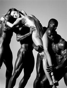 brianna-black-malestripper-fuck-boozed-whitewomen-nude-babes