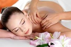 Swedish massage is the most common and best-known type of massage in the West.