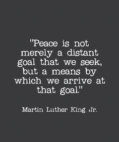 www.houseandhost.com/blog // quotes // peace quotes