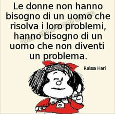 Italian Humor, Italian Quotes, Peace Quotes, Love Quotes, Inspirational Quotes, Learning Italian, Love You, My Love, Sarcastic Quotes