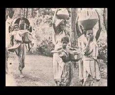 History of Bangladesh Independence