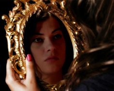 filiz ahmet (muhteşem yüzyıl-magnificent century as nigar kalfa) Cher Birthday, Face Claims, Photo Editing, Actresses, Sexy, Jewelry, Abayas, Fashion Games, Covet Fashion