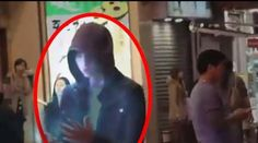 5 Teleportations Caught On Camera & Spotted In Real Life! [VIDEO]