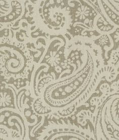 Kravet ARTA.11 Arta Silver Fabric - $67.9   onlinefabricstore.net