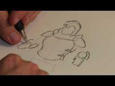 Army Drawing, Drawing Armor, Medieval Armor, Medieval Knight, Character Drawing, Character Base, Medieval Drawings, 4th Grade Art, Manga Artist