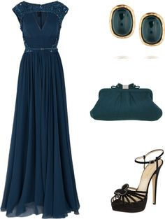 """""""(177)"""" by vany88 ❤ liked on Polyvore"""
