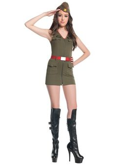 http://images.halloweencostumes.com/products/7548/1-2/teen-major-trouble-army-costume.jpg