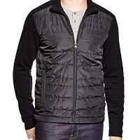 #Hugo Boss Pizzoli 36 Mens Jacket