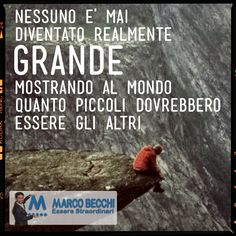 DIVENTA GRANDE 5/11/15 Evento Gratuito a Guastalla Essere Straordinari con la PNL Info e iscrizioni su www.marcobecchi.it Invita gli amici a mettere MI PIACE su www.facebook.com/straordinari #esserestraordinari #guastalla #pnl #reggioemilia #nonmollaremai #crescitapersonale  #believeinyourself  #trainyourmind #angeli #gualtieri #novellara #reggiolo #viadana #suzzara