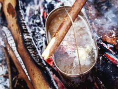 Η+ψαρόσουπα+του+Survivor:+Δες+τη+συνταγή+