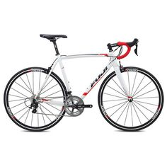 4722f1d9812 Find out how much a 2015 Fuji Roubaix bicycle is worth. Our Value Guide is  constantly growing with pricing information and bicycle specs daily.