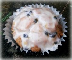 Time for Passion Fruit cupcakes. Yum. http://www.allergymums.co.uk/articles/Vegan-Passionfruit-Cupcakes #vegan #baking #eggfree #milkfree #cupcakes #baking
