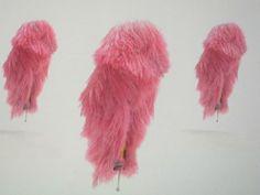 strange dance costumes - Google Search