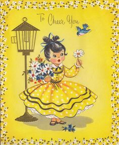 To Cheer You-1935...
