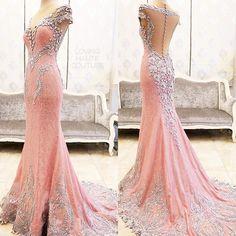 Mak Tumang Gown  Amazing Details  by lovinghautecouture