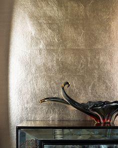 metallic wallpaper, MT013