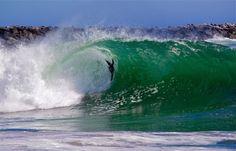 Body+Surf+-++(3).jpg (640×412)