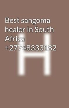 #wattpad #spiritual Call online sangoma and love spell caster Baba John +27748333182 for a one time for getting your all life problems with in one day and in three hours. I solves all types of marriage, domestic,, learning problems, Students problems, friends and money decreasing, business problems and All your home p... Student Problems, Love Problems, Sandton Johannesburg, Voodoo Spells, Lost Love Spells, Love Spell Caster, Marriage Problems, Problem And Solution, Love And Marriage