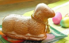 , krok 14 Gingerbread Cookies, Dinosaur Stuffed Animal, Menu, Ethnic Recipes, Desserts, Food, Sweet Recipes, Sugar, Salads