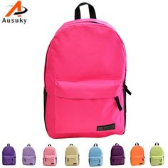 New Women Canvas Backpack For School Teenagers Cute Stylish Ladies Bag  Printing Backpack  40 #Affiliate