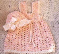 Crochet Winter Hats, Toddler Sweater, Thing 1, 6 Mo, Pink Satin, Crochet Fashion, Handmade Baby, Crochet Baby, Hand Knitting