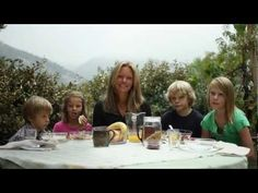 """""""Shouldn't we Americans have the right to know what's in our food???       Check out this mother's brief story on the matter here:  http://www.youtube.com/watch?feature=player_embedded&v=_EAwqrIwlTQ ,   then easily & quickly let our Federal Food   & Drug Administration (FDA) know what you think, too,   via: http://justlabelit.org/          FYI: Food that contains Genetically Modified Organisms (GMOs) are already required to be labeled in 15 European Union nations, Russia, Japan, China…"""