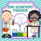 Please be sure to check out my blog for more freebies and ideas! Science For Kids Blog  Please see my 3/22/13 blog post to see this experiment in a...