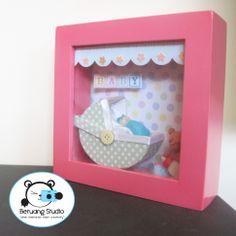 CUTE BABY BOY FRAME DECOR  dimensi 15 x 15 cm IDR 90.000  bisa diberi tambahan photo (free) bisa diberi tambahan kartu ucapan dan packing (harga menyesuaikan)  #sale #forsale #jualan #jualanku #baby #babyboy #graduation #gift #souvenir #frame #homedecor #decoration #clay #polymerclay #craft #shop #shopping #onlineshop #olshop #trustedolshop #musthave #cute #Indonesia #yogyakarta #handmade #beruangstudio