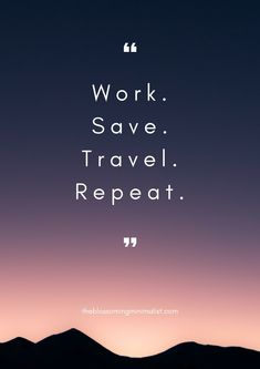 Travel the world. Travel the world. Travel The World Quotes, Travel Around The World, Travel Quotes, Packing Tips For Travel, Travel Goals, Travel Essentials, Slimming World, Hugs, Goal Quotes