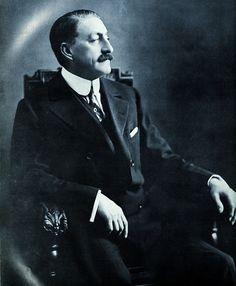 John Drew (1853-1927), stage actor