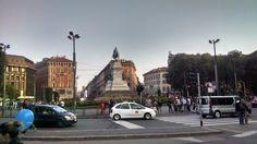 Milao