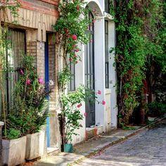 ParisXV villa santos dumont.jpg