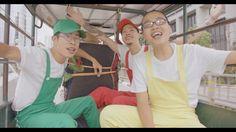 "Tam Ka PKL Is Bringing Vietnamese Reggae To The Forefront With ""Bài Ka Tuổi Trẻ"""