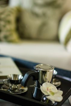 Home accessories - #designedbyjustso #interioraccessories
