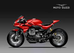Motosketches: MOTO GUZZI V 85 DAYTONA Classic Series, Motorcycle Design, Moto Guzzi, Vehicles, Bike Design, Cars, Vehicle