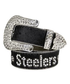 1000+ images about FOOTBALL!! on Pinterest | Pittsburgh Steelers ...