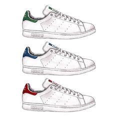 Adidas superstar ii quadro pinterest adidas superstar, adidas