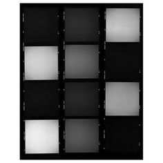 I liked this design on #Fab. Exposures on a Wall Canvas