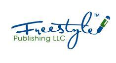 Freestyle Friday [Week-At-A-Glance]  | Freestyle Publishing LLC
