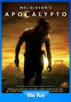 MOVIE100 INDO: MOVIE100 INDO: Apocalypto 2006 720p BluRay | 400MB...