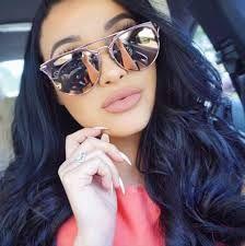 15 meilleures images du tableau lunettes de soleil e2b000366524