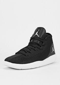 sale retailer 5489a 032e5 Jordan Reveal black white im SNIPES Onlineshop