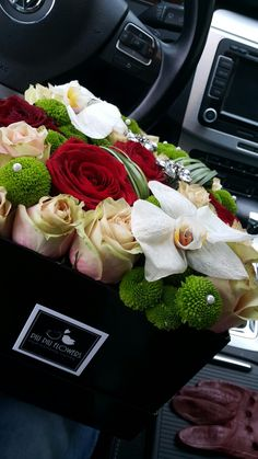 Image result for Lodz florist
