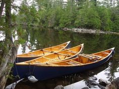 Multi-Day Kayak Camping and Packing Your Gear the Right Way - Way Outdoors Wood Canoe, Wooden Kayak, Wooden Paddle, Canoe Trip, Canoe And Kayak, Kayak Fishing, Canoeing, Kayaking, Sup Paddle