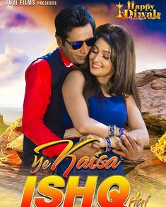 Bhojpuri Movie Posters LORD GANESHA FIGURINE PHOTO GALLERY  | IMAGES.UNSPLASH.COM  #EDUCRATSWEB 2020-04-07 images.unsplash.com https://images.unsplash.com/photo-1528293319334-2b98c83a27fd?ixlib=rb-1.2.1&ixid=eyJhcHBfaWQiOjEyMDd9&auto=format&fit=crop&w=500&q=60